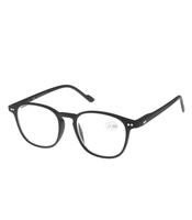 See Clear 8090 - Minusbrille (NYHET)
